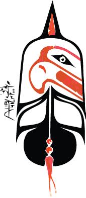 BCANDS Logo